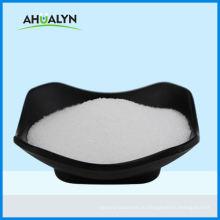 Низкокалорийный подсластитель на основе эритритного соединения, не содержащий сахара