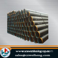 Asme B16.10 Seamless Steel Pipe (AS-0003)