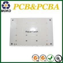LED MCPCB (Metallkern PCB) Hersteller