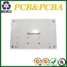 LED MCPCB (Metal Core PCB) Fabricant