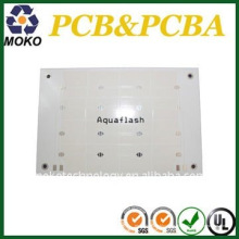 LED MCPCB (Metal Core PCB) Fabricante