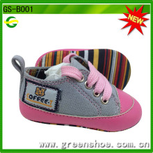 New China Baby Shoes