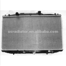 Auto Radiator For HONDA Accord