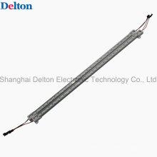 DC12V barra de la luz del gabinete de 510m m 7.2W LED con el certificado de CE