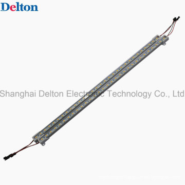 DC12V 510mm 7.2W LED Cabinet Light Bar with CE Certificate