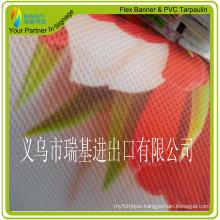 Inkjet Polyester Canvas for Digital Printing