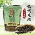 chá verde de alta montanha huizhou tunlv com bom gosto