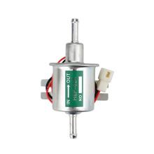 Bomba de combustible eléctrica HEP-02A para Mazda toyota Nissan