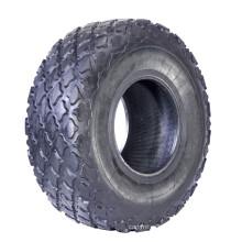 Top Trust R3 Узорная шина для грунта с уклоном (23.1-26)