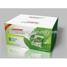 21 Century más edulcorante natural saludable Stevia tabletas