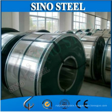 Gi Hot Dipped Galvanized Steel Strip Building Material