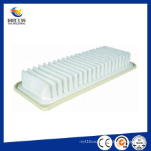 High Quality China Make Auto Parts Diesel Generator Air Filter