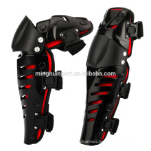 Mini Motorcycle Knee Protector Long Leg Sport Protective Gear