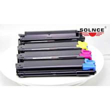 Compatible Toner TK-5290/TK-5292/TK-5293/TK-5294 toner cartridge for Kyocera-mita Ecosys P7240