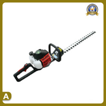Garden Machinery of Hedge Trimmer (TS-600B)