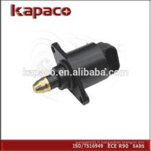 Vanne de régulation de l'air au ralenti B0401 1920.N1 D5131 pour PEUGEOT 306 405 406 FIAT CITROEN