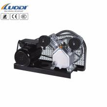 V-0.25 Панельный воздушный компрессор 3HP pistion 2065