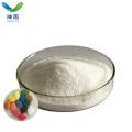 Productos químicos inorgánicos sulfato de litio