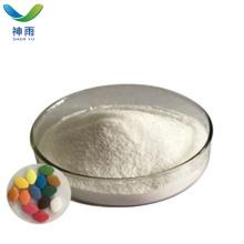 Inorganic Chemicals Lithium Sulfate