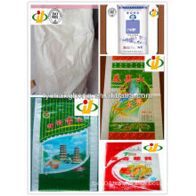 Best quality polypropylene bag for packing agricultural products