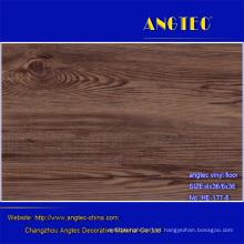 Waterproof Best Quality Wood Plastic Composite WPC Outdoor Flooring, Solid Wood Flooring, Grey Wood Floor