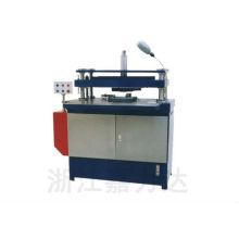 HYDRAULIC PRESSURE Die Cutting Machine