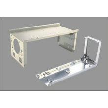 Kühler mit hoher Qualität und Design anpassen