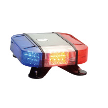 Policía emergencia Super brillante ADVERTENCIA luz luz de barra LED (Ltd-3528)
