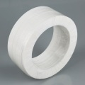 ptfe gasket seal ptfe gasket thickness 3mm