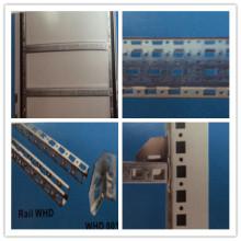 2015 Accesorios de Tibox del armario del soporte (carril de la puerta etc)