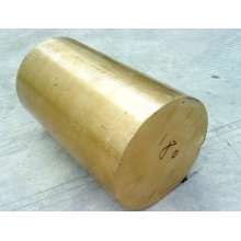 Cu cr zr alliage de cuivre / barres de cuivre H68 H65 H63 / barres de cuivre T1 T2 T3