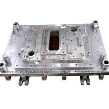 Estampage Die / Metal Stampings (C27)