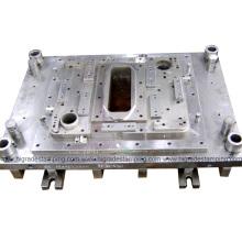 Штемпельная штамповка / металлическая штамповка (C27)