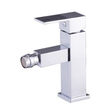 Single Handle Bidet Mixer Faucet