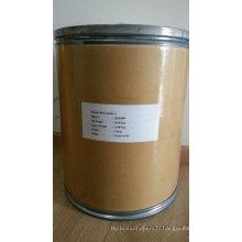 N, N & rsquor; -Diphénylbenzidine 531-91-9