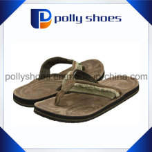 Discount Cheap Mens Casual Beach Flip Flop