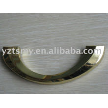 casket handle JS-H002 made in china
