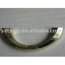 caixão de punho JS-H002 fabricados na china