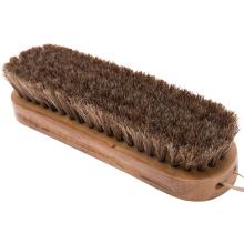 escova de sapato elétrica sólida útil e ecológica