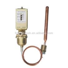 FENGSHEN FABRICANTE TWV90B-3/4 regulador automático de la válvula de control de temperatura