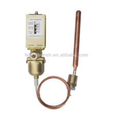 FENGSHEN MANUFACTURER TWV90B-3/4 Automatic Temperature control valve regulator