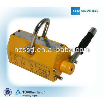 Exellent Quality Magnetic Lifter
