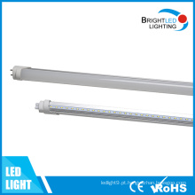 T8 600mm 9W luz LED interior do tubo