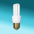 Energy Saving Lamp 2U 5W