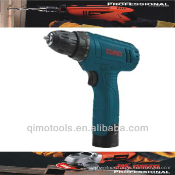 performer cordless drill