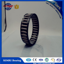 Adaptability Needle Roller Bearing (NAV3940) for Machine Tool