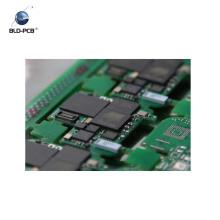 Multifunktionstopf-Leiterplattenhersteller mit OEM-Ser