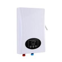 Проточный водонагреватель мгновенный Электрический душ водонагреватель, мгновенный проточный водонагреватель