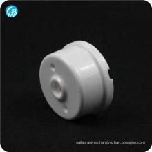 white glazed 95 alumina ceramic wall switch porcelain lamp parts