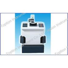laboratorio caliente UV-3000 analizador UV para la venta